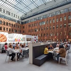 Hema In Essen : hema bronsvoort blaak architecten bna ~ Markanthonyermac.com Haus und Dekorationen