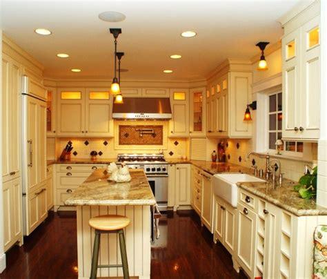 beautiful mobile home interiors single wide mobile homes interior pixshark com