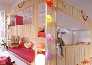 Ikea Kura Bett Umgestalten : ikea kura bett umgestalten spielen holz konstruktion deko ~ Watch28wear.com Haus und Dekorationen