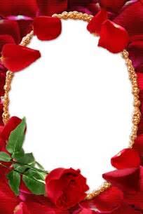 heart shaped sparklers transparent frame gallery yopriceville high