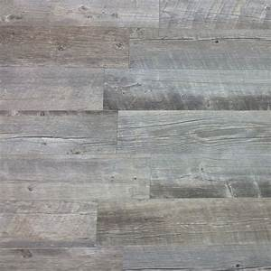 tile rustic and floors on pinterest With barnwood flooring lowes