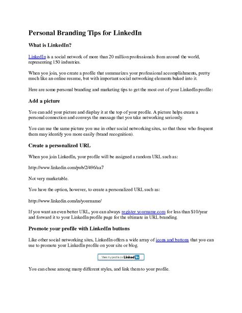 cv resume template free resume for graduate school