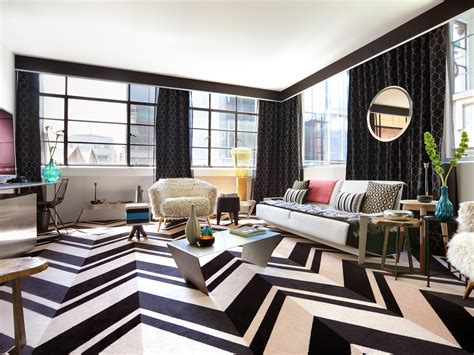 rooms suites  adelphi  melbourne australia design hotels