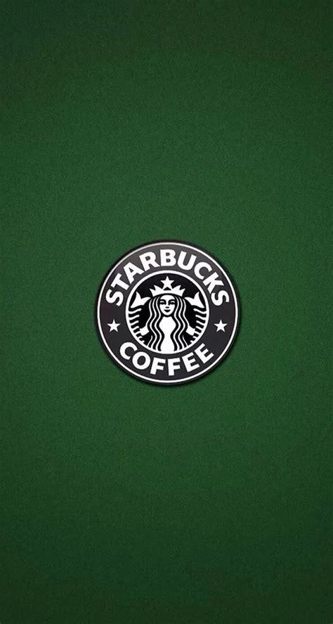 Iphone 5c Background Starbucks Iphone 5c Wallpaper Starbucks