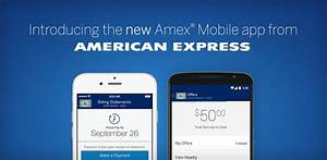 American Express Hotline : introducing new amex mobile banner iphone android contact customer support ~ A.2002-acura-tl-radio.info Haus und Dekorationen