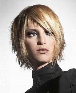 35 Beautiful Trendy Short Haircuts Short Hairstyles 2017