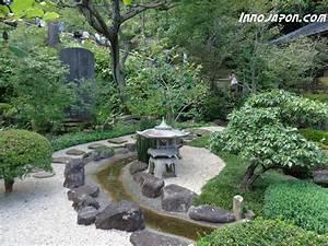 Idée Jardin Japonais : id e jardin japonais trouver des id es pour voyager en asie ~ Nature-et-papiers.com Idées de Décoration