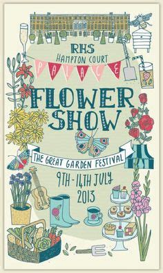 posters images school fair summer fair fete ideas