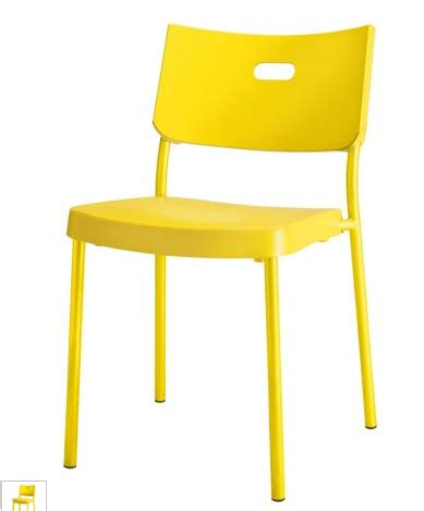 bring in the with yellow office chairs sayeh