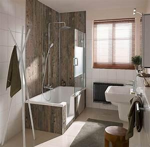 Badewanne Mit Whirlpoolfunktion : die besten 25 badewanne mit einstieg ideen auf pinterest badideen vorher nachher ~ Orissabook.com Haus und Dekorationen