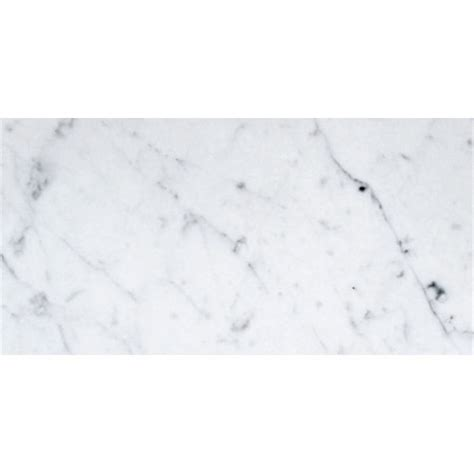 carrara marble tile 12 x24 wholesale marble tiles