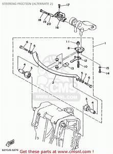 2010 Vw Cc Owners Manual Pdf
