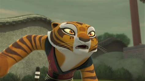 Master Tigress Photo (32297666)