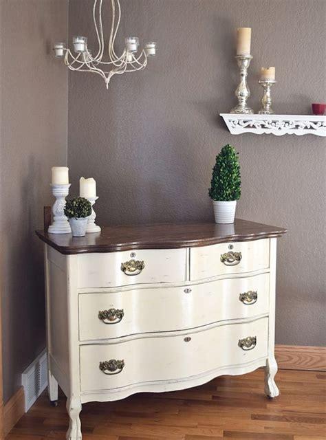 white dresser furniture 25 best ideas about white distressed dresser on