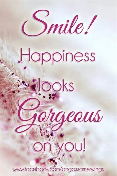 images  dental beauty quotes  pinterest