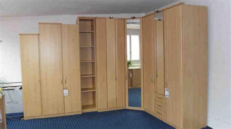bureau vibel décoration armoire chambre nolte 37 versailles