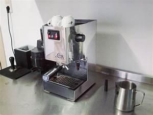 Kaffeevollautomat Für Singles : kaffeemaschine f r b ro inspirierendes ~ Michelbontemps.com Haus und Dekorationen