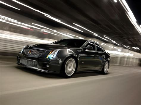 2014 Cts V by 2014 Cts V Sedan Updates Information Gm Authority
