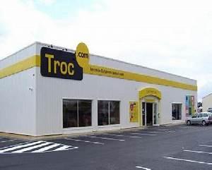 Ouvrir Un Depot Vente : franchise ouvrir une franchise depot vente achat vente occasion ~ Maxctalentgroup.com Avis de Voitures