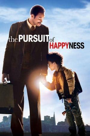 pursuit  happyness
