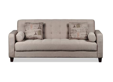 chesterfield sofa bed trend sofa beds au 83 for leather chesterfield sofa bed