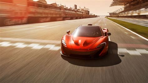 mclaren p concept  wallpaper hd car wallpapers id