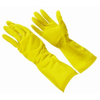 latex flock lined food handling dishwashing gloves  tg medical yourglovesourcecom