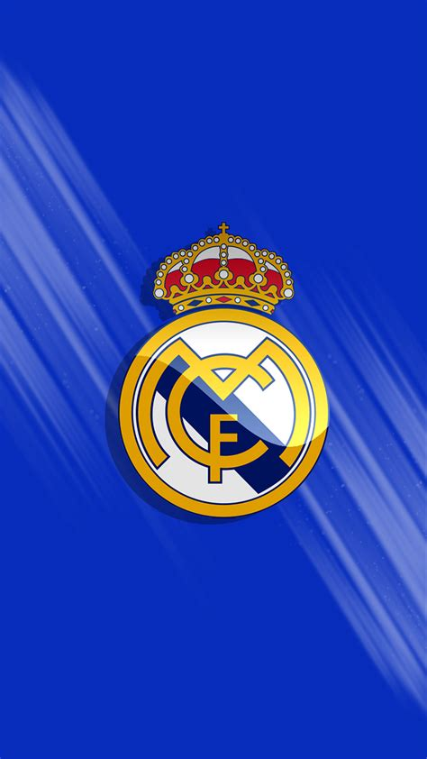 real madrid wallpapers  iphone   fun