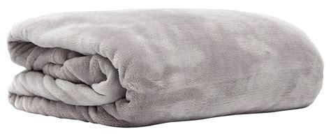 plaid gris canap plaide pour canap trendy tartan motif carreaux plaid pour