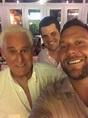 Sex trafficking probe of Rep. Matt Gaetz emerges from Joel ...