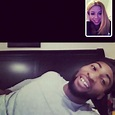 Jennette McCurdy Opens Up About Falling for Andre Drummond ...