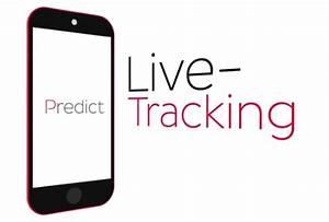 Live Tracking Paket : predict von dpd wissen wann das paket kommt blog ~ Markanthonyermac.com Haus und Dekorationen