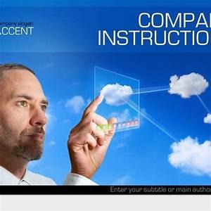 Graphics Corporate Identity Template  35820