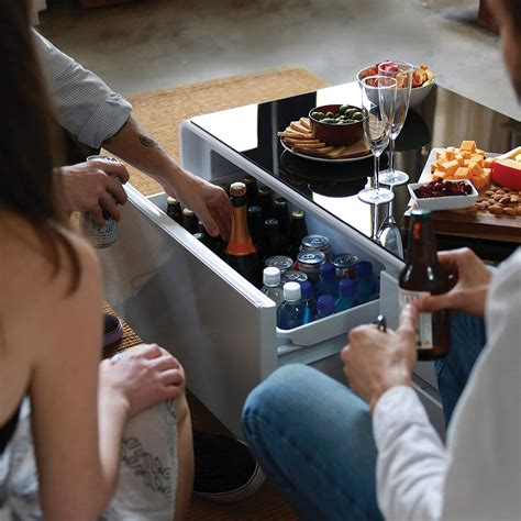 Typically, the smart coffee table rings in at $1,499, but right. Sobro Coffee Table Review of 2021 | What Makes It Greatest