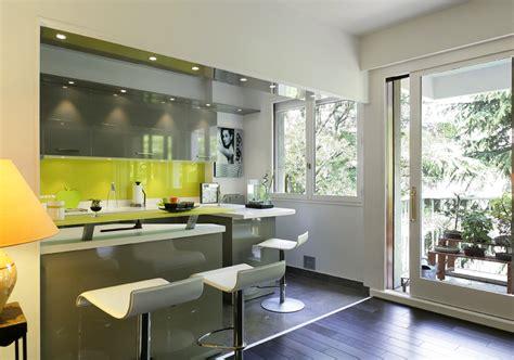 cuisine et bains cuisines et bains magazine dootdadoo com idées de