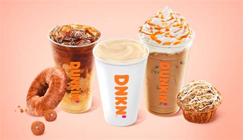 It serves many items such as hot coffee, iced coffee, frozen treats, sandwiches, cakes, muffins, bagels, cookies and many more with a different and unique flavor and love which nobody can serve other. NPD Group Eyes Pumpkin Spice Latte Fall Ritual | 2020-09-21 | Prepared Foods