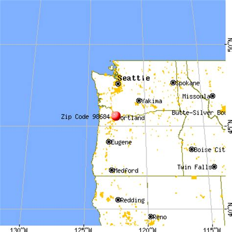 zip code vancouver washington profile homes