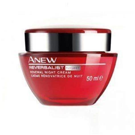 avon anti aging cream reviews