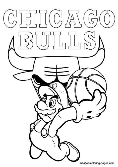 Kleurplaat Redbull by Bull Printable Coloring Pages Coloring Home