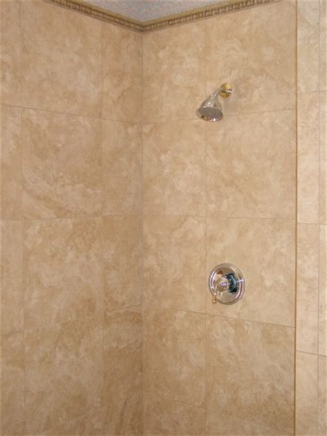 thinset for porcelain tile ditra thinset for porcelain tile ditra 28 images marble tile