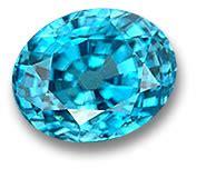 light blue gemstone light blue stones names decoratingspecial