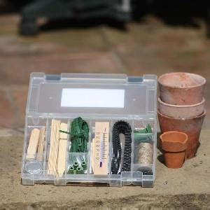essential gardeners essential gardeners organiser set from tools and equipment allotment shop
