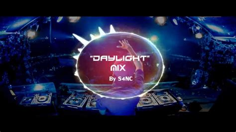 maroon 5 youtube mix maroon 5 daylight progressive house mix youtube