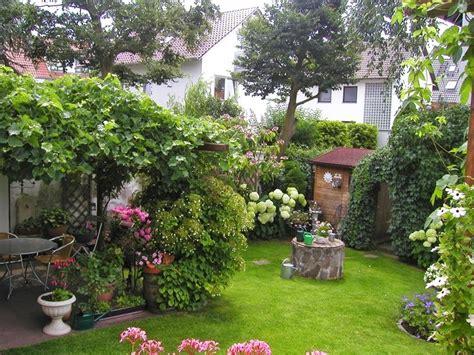 Gartenplanung Gartengestaltung Bildergaleriegartenplanung