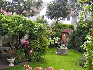 Gartengestaltung Ideen Beispiele : gartenplanung gartengestaltung bildergalerie gartenplanung gartengestaltung bildergalerie ~ Bigdaddyawards.com Haus und Dekorationen