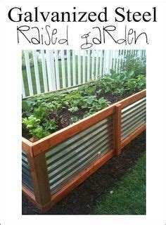 1000 images about raised beds on raised beds