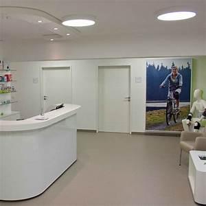 John Und Bamberg : 2015 01 05 umzug kirchrode ~ Orissabook.com Haus und Dekorationen