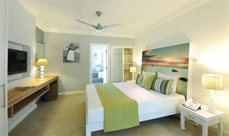 veranda chambre veranda grand baie hotel ile maurice les chambres