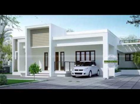 pool home plans simple single floor house design