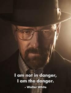 Walter White Breaking Bad Quotes. QuotesGram